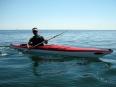 Kayak Boondoggle