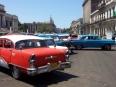 Vintage Car Lover's Dream