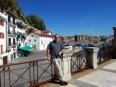 San Sebastián-Donostia