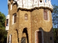 Gaudí's Vision