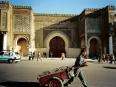 Chill Meknes