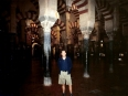 Córdoba Mesquita